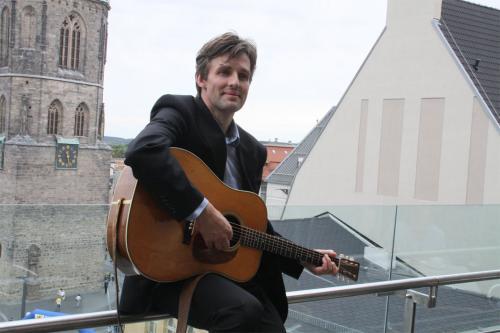 Halle 2010